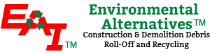 EAI – Environmental Alternatives